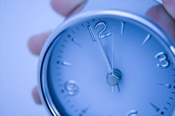 クレカの現金化は即日最短5分でお金が用意できるサービスです