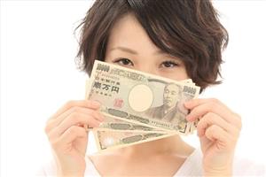 未来ギフトの換金率が高い理由イメージ画像