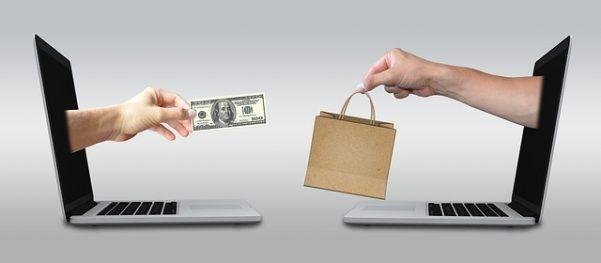 クレジットカード現金化の具体的な取引の手順