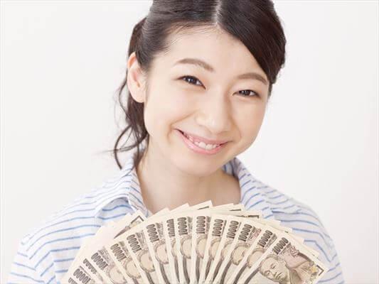 ショッピング枠現金化大阪エリア店舗のご紹介