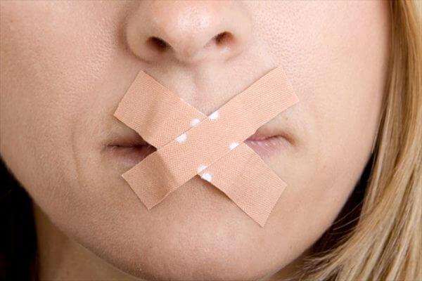 口コミで現金化業者を選ぶときの注意点