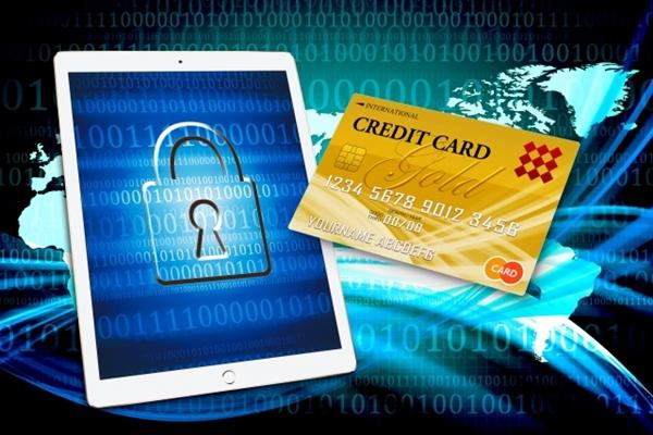 クレジットカード現金化は安全?危険性をチェック